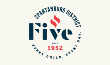 District Five Announces New Names In Leadership Roles