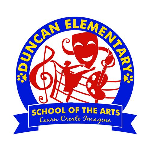 duncan elementary school of the arts overview