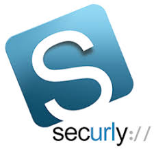 Securly - Monitor your student online.