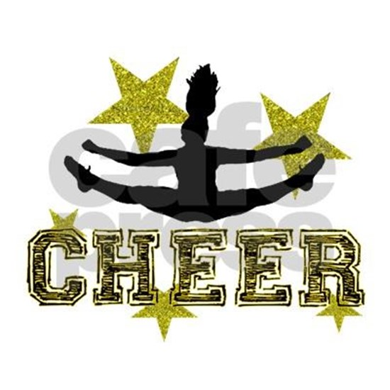 DRH Cheer Information 2020-21