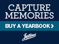 Yearbooks are on sale NOW!!