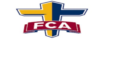 FCA and FCS to meet  during Power Hour