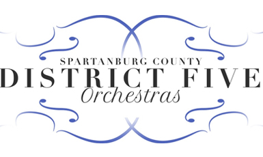 D5 Orchestra Logo Square
