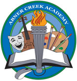 Abner Creek Academy