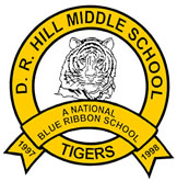D. R. Hill Middle School