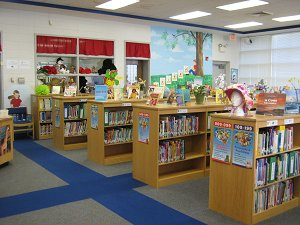 Reidville Media Center Welcome To The Media Center