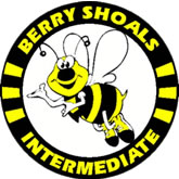 Berry Shoals Intermediate School