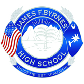 James F. Byrnes High School